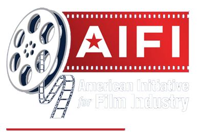 American Intiative for Film Industry