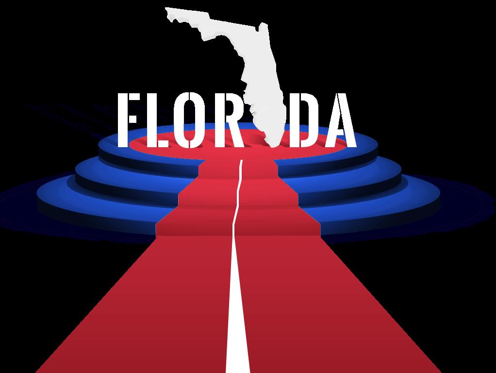 Bring Film back to Florida